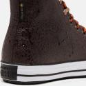 Converse Winter GORE-TEX Chuck Taylor All Star Men's Shoes