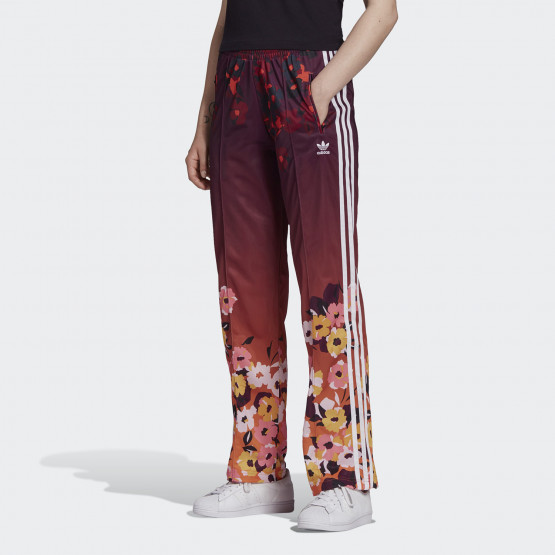 adidas Originals HER Studio London Trackpants Women's