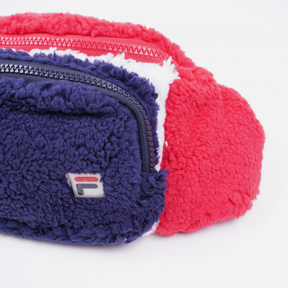 Fila Heritage Drooter Waistbag | Τσαντάκι Μέσης