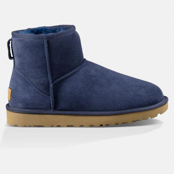 Ugg Classic II Mini Women's Boots
