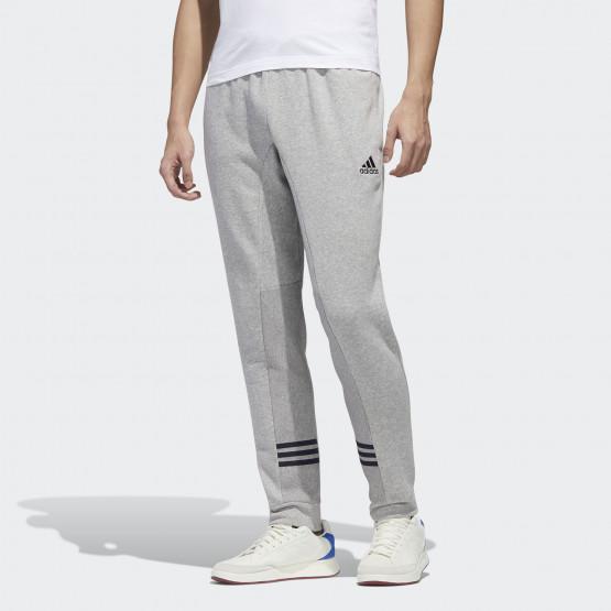 adidas Essential Comfort Pants Men's Track Pants