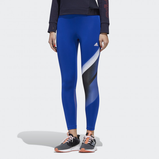 adidas Unleash Confidence Feel Brilliant 7/8 Women's Leggings