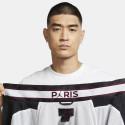 Jordan x PSG Men's Jacket