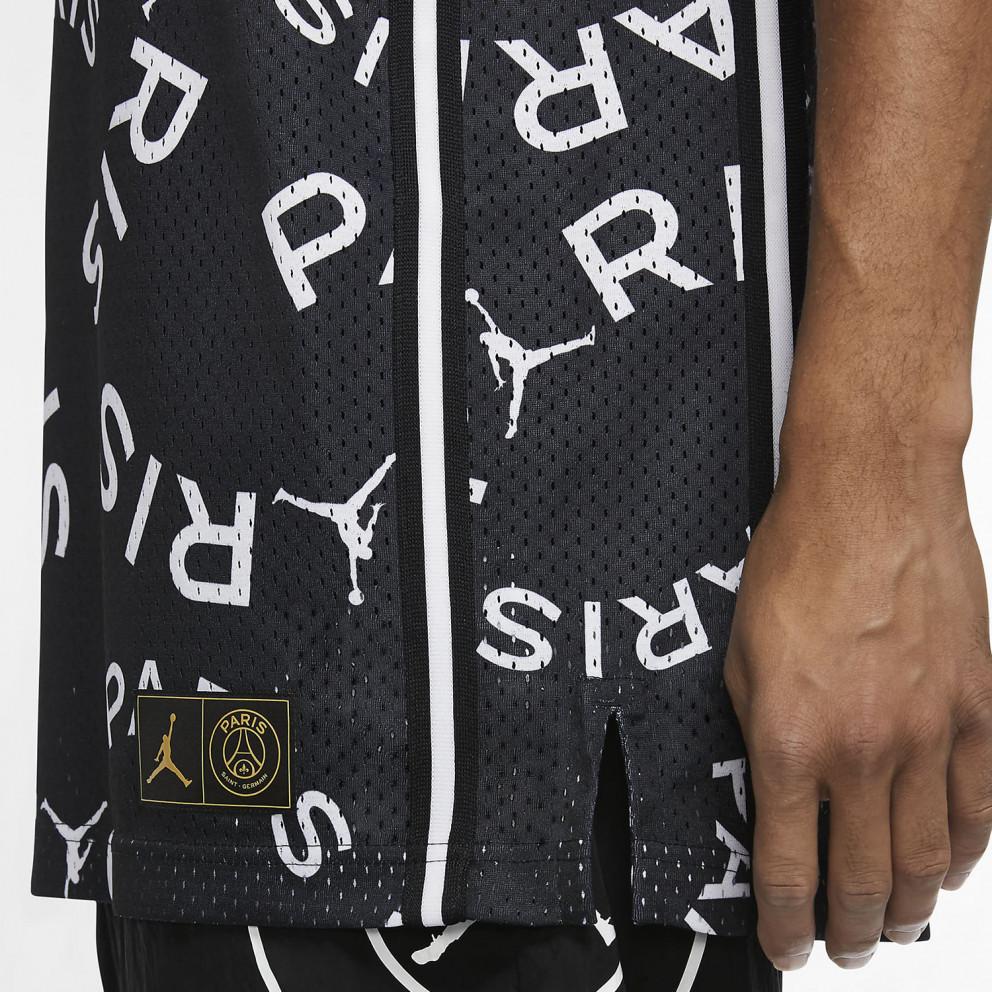 Jordan X PSG Men's Tank Top