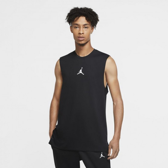 Jordan Jumpman Air Men's Tank Top