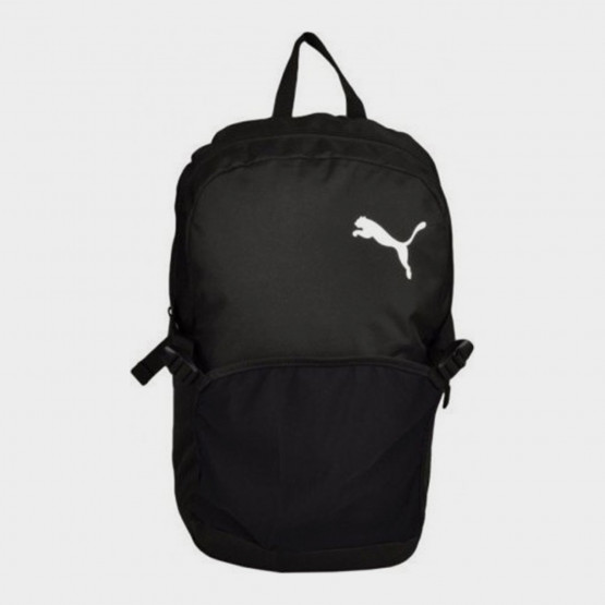 Puma Training II Backpack