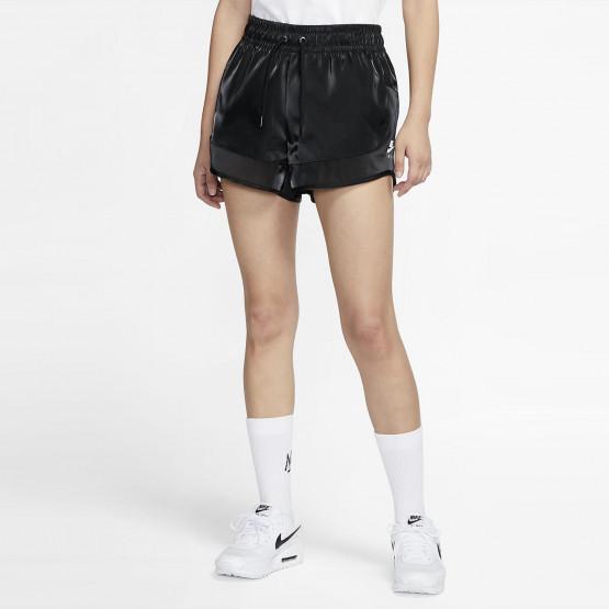Nike Sportswear Air Short Sheen Women's Shorts
