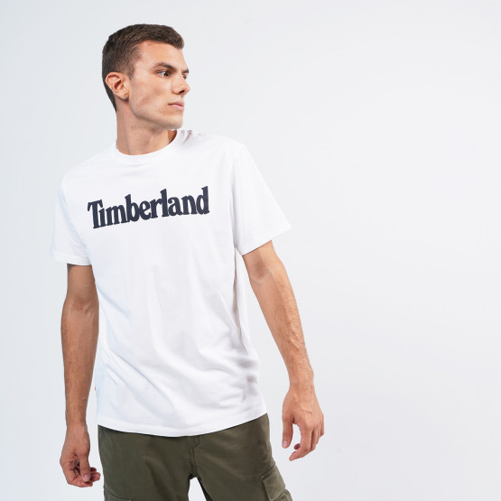 Timberland Kennebec River Men's T-Shirt