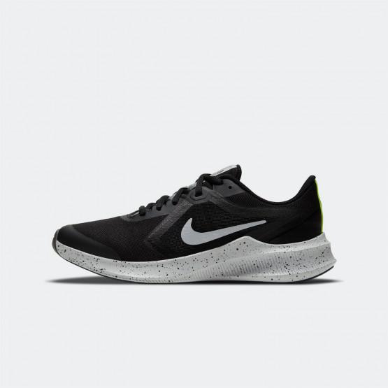 Nike Downshifter 10 Παιδικά Παπούτσια Για Τρέξιμο