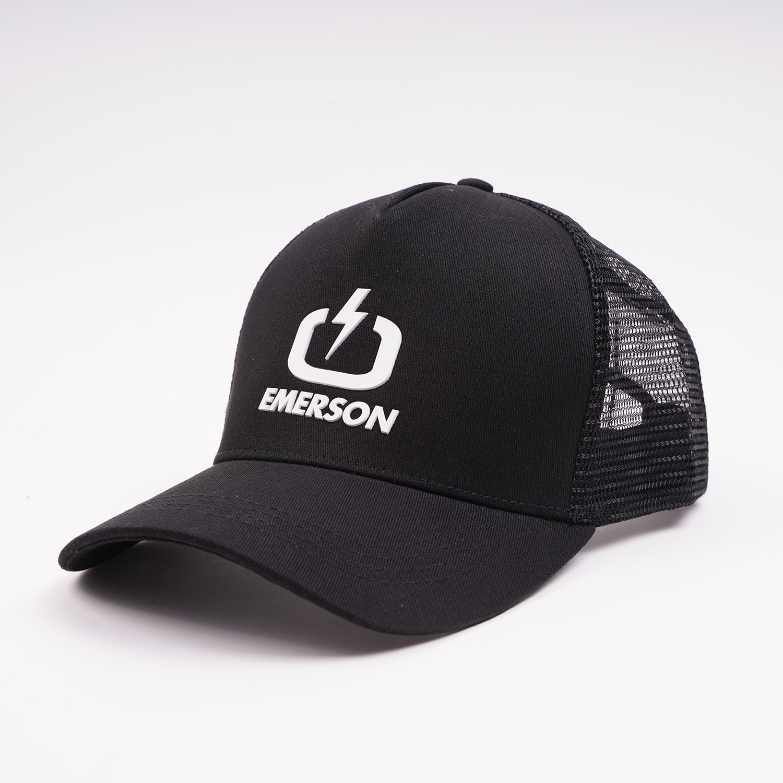 Emerson Unisex Καπέλο Trucker (9000054113_1470)