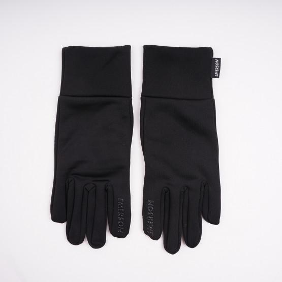 Emerson Ανδρικά Γάντια
