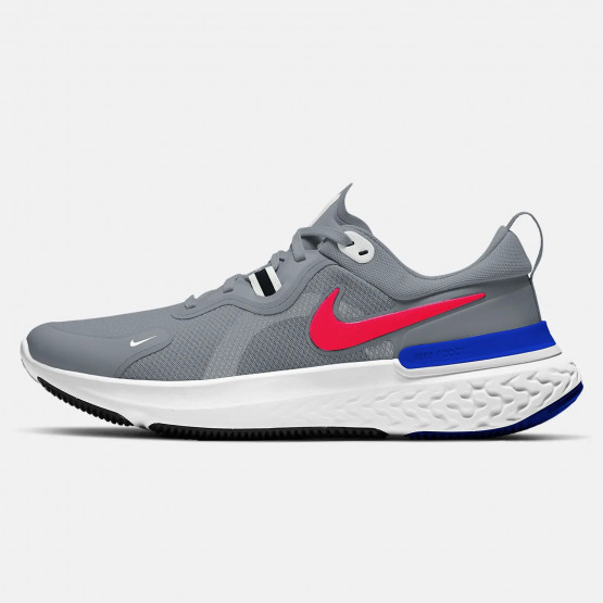 Nike React Miller Ανδρικά Παπούτσια Για Τρέξιμο
