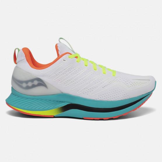 Saucony Endorphin Shift Ανδρικά Παπούτσια για Τρέξιμο