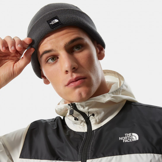 THE NORTH FACE Fleece Ανδρικός Σκούφος