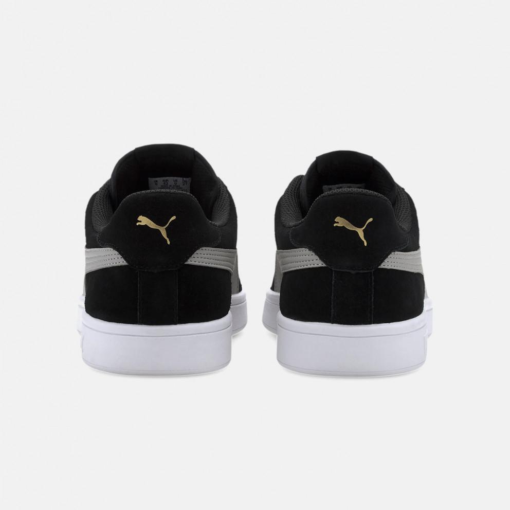 Puma Smash V2 Ανδρικά Παπούτσια