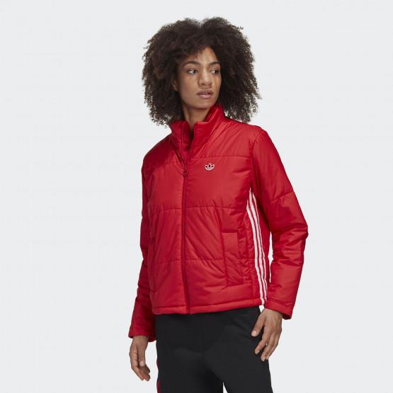 adidas Originals Short Puffer Women's Jacket