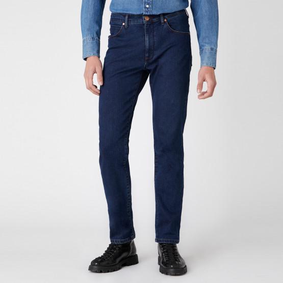 Wrangler Arizona Men's Jeans