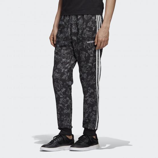 adidas Originals Goofy SST Trackpant Men's Track Pants