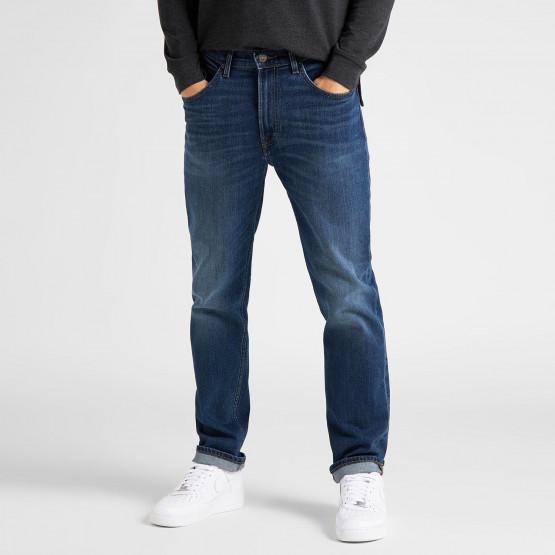 Lee Brooklyn Straight Men's Jeans
