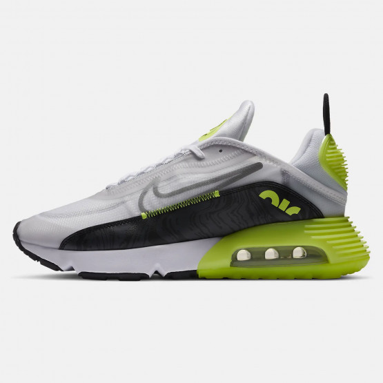 Nike Air Max 2090 Men's Shoes