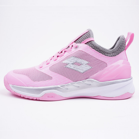 Lotto Mirage 200 Clay Women's Tennis Shoes