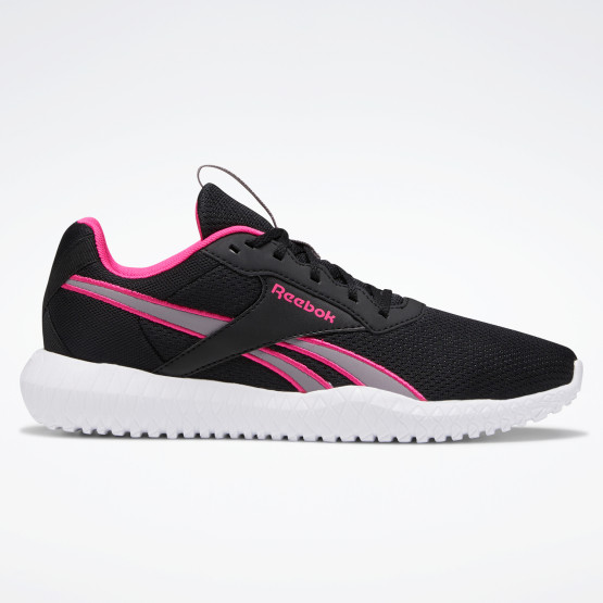 Reebok Sport Flexagon Ene Women's Shoes