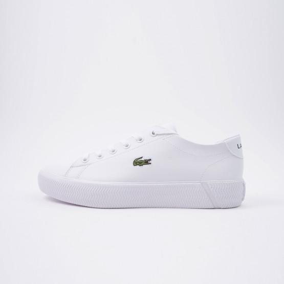 Lacoste Gripshot Kids' Sneakers