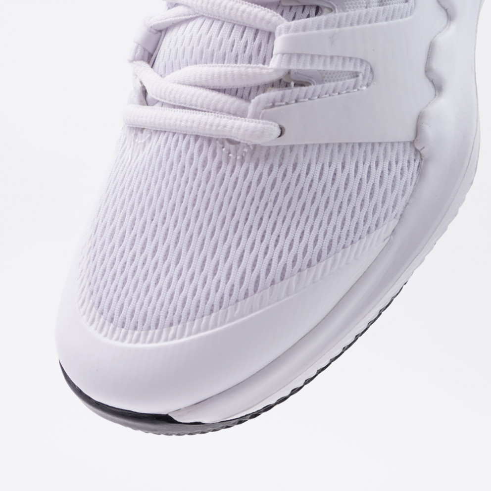 Nike Court Jr Vapor X Kids' Shoes