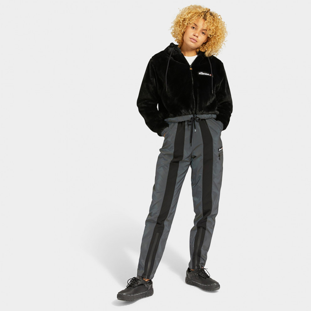 Ellesse Reidi Women's Jacket