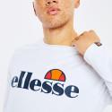 Ellesse Sl Grazie Ls T-Shirt