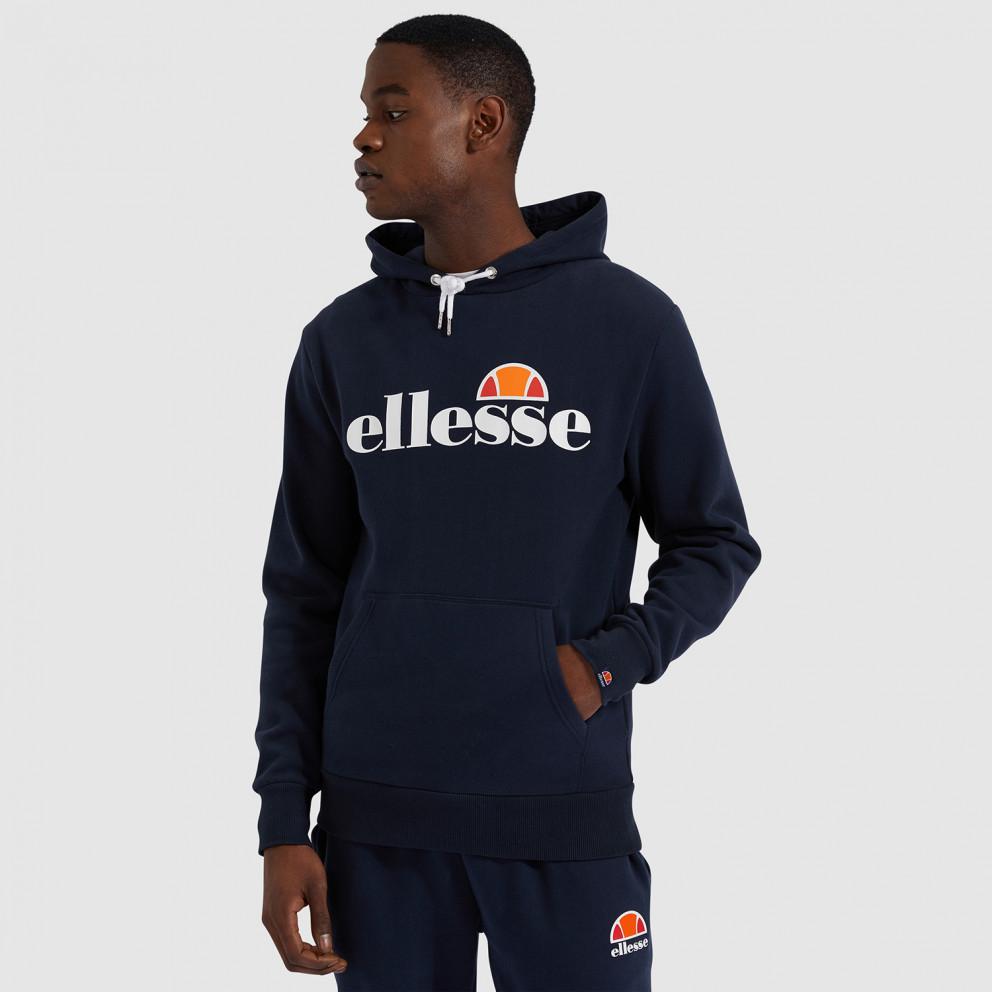Ellesse Sl Gottero Oh Hoody Men's Sweatshirt