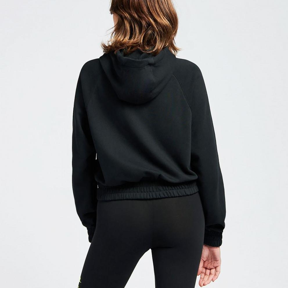 Nike Air Women's Zip Hoodie