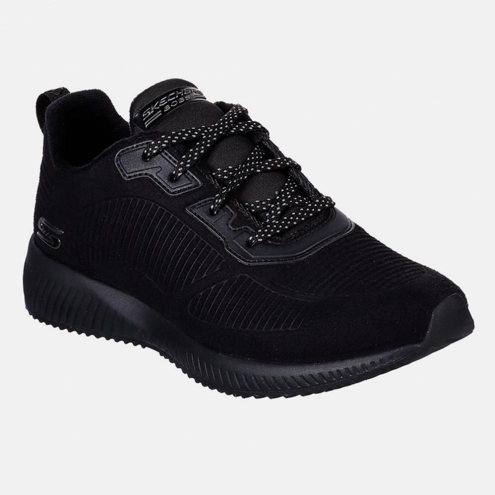 Skechers Bobs Squad-Team Women's Sneakers