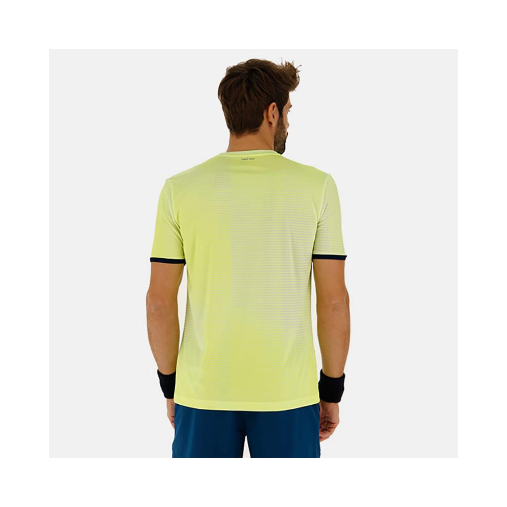 Lotto Top Ten Men's T-Shirt