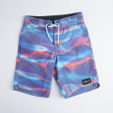 O'Neill Liquidize Boardies Kid's Swimwear