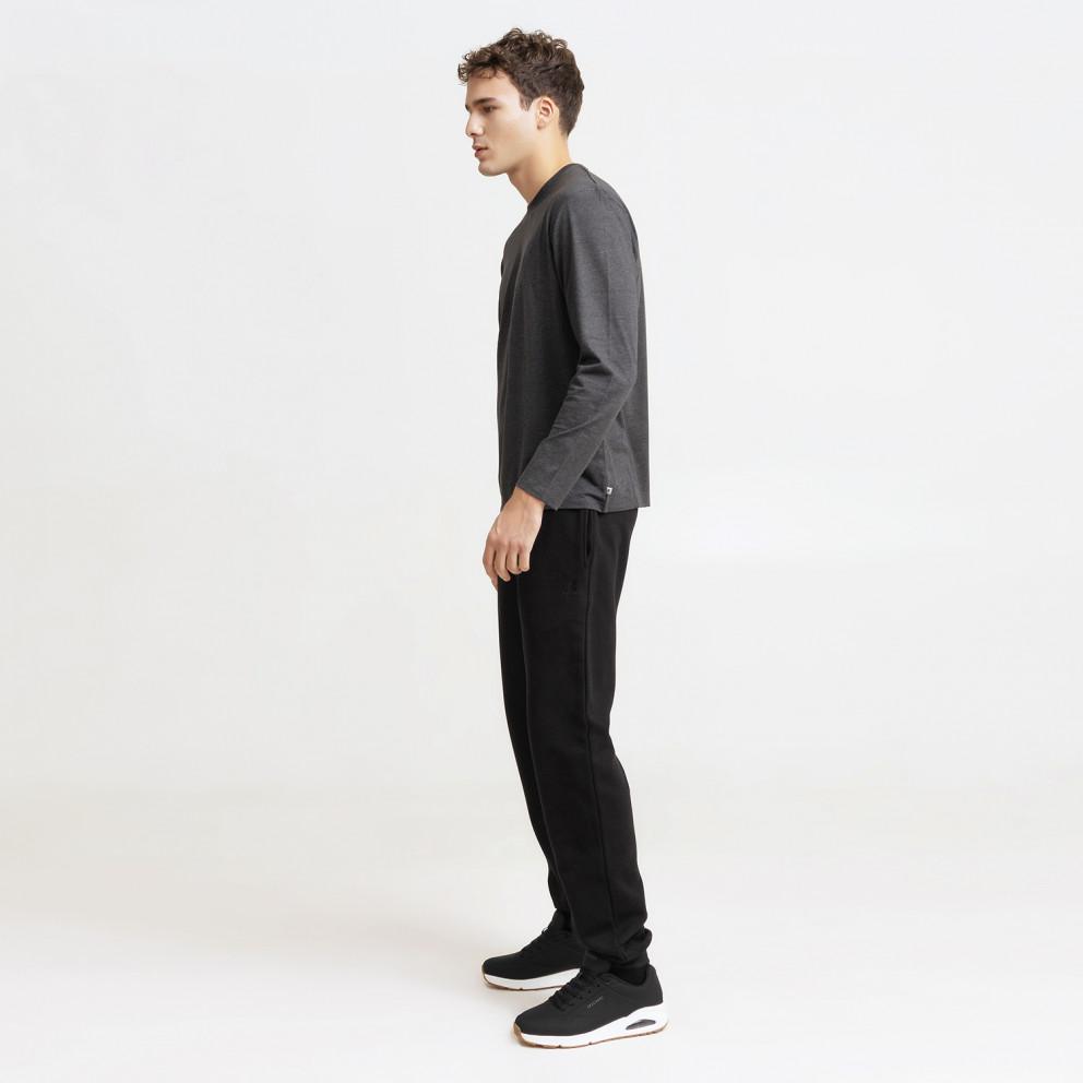 Russell Μen's Long Sleeve Shirt