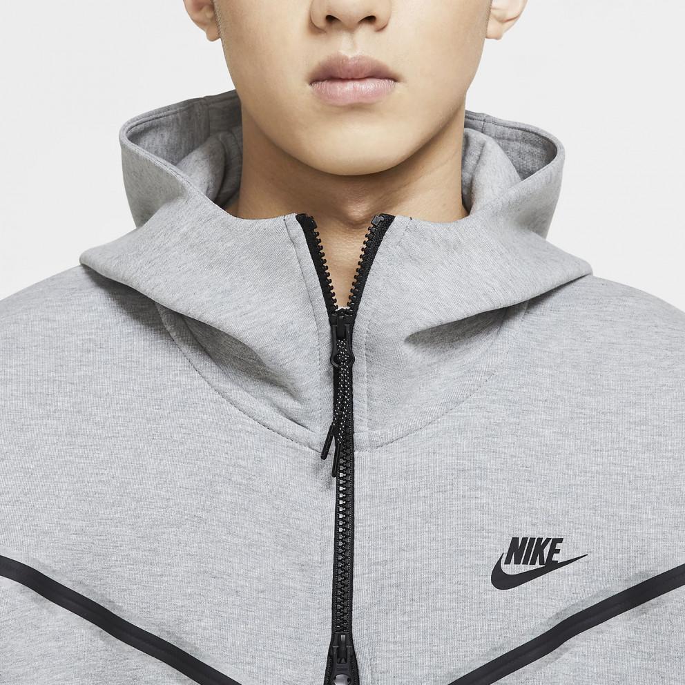 Nike Sportswear Tech Fleece Men's Track Jacket