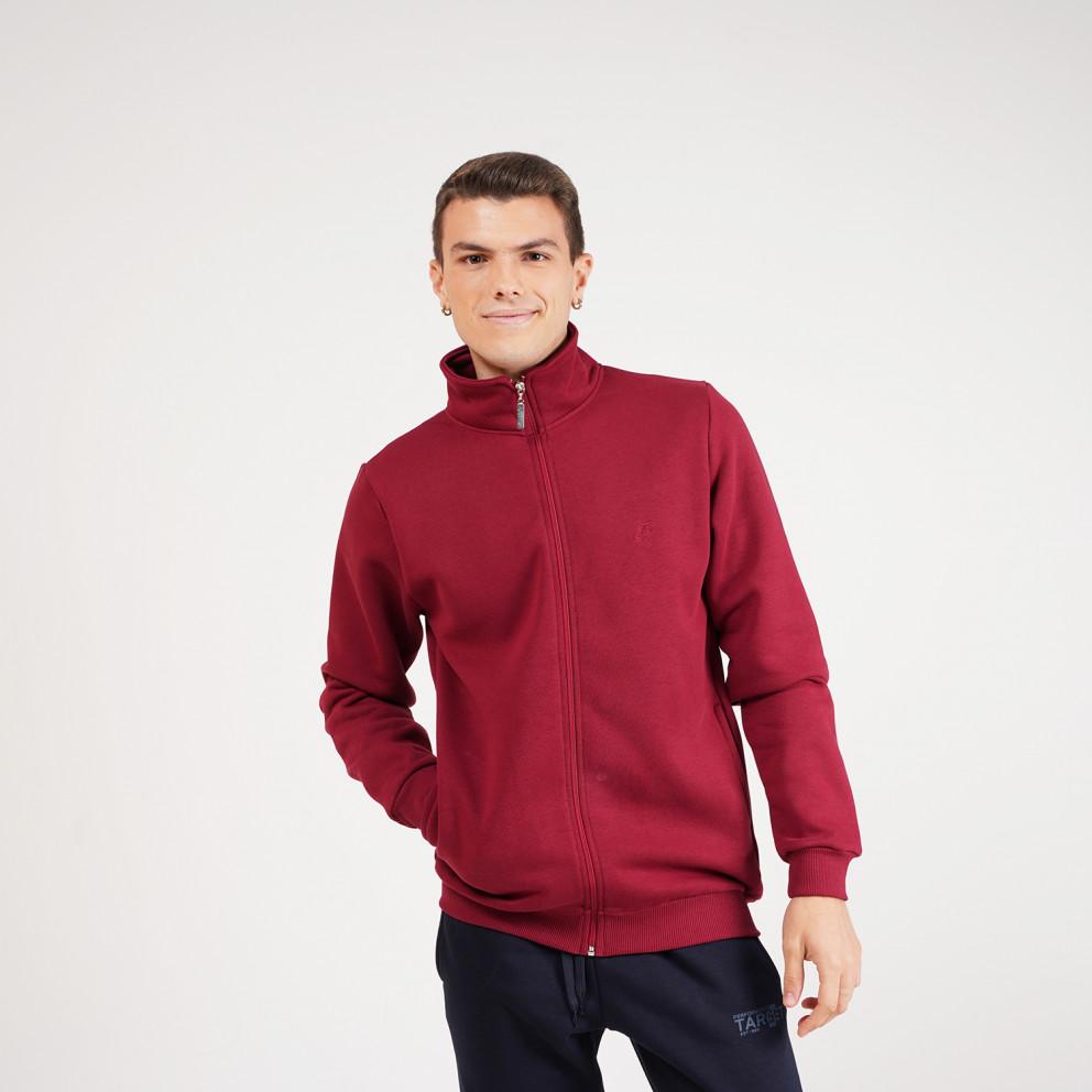 Target Men's Jacket