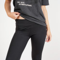 Target Scuba 7/8 Women's Leggings