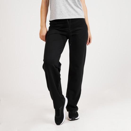 Target Women's Trackpants