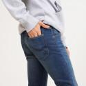 Lee Luke Tinted Freeport Men's Jeans