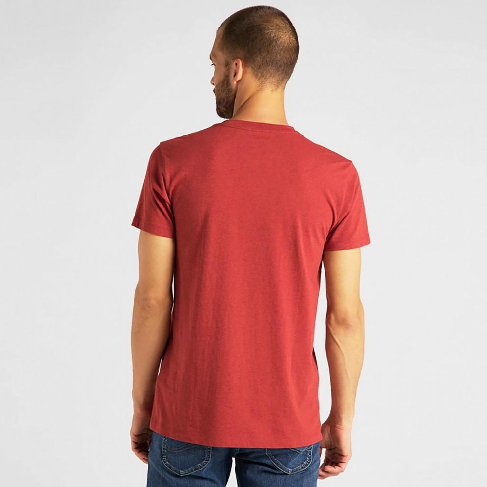 Lee Ultimate Men's T-Shirt