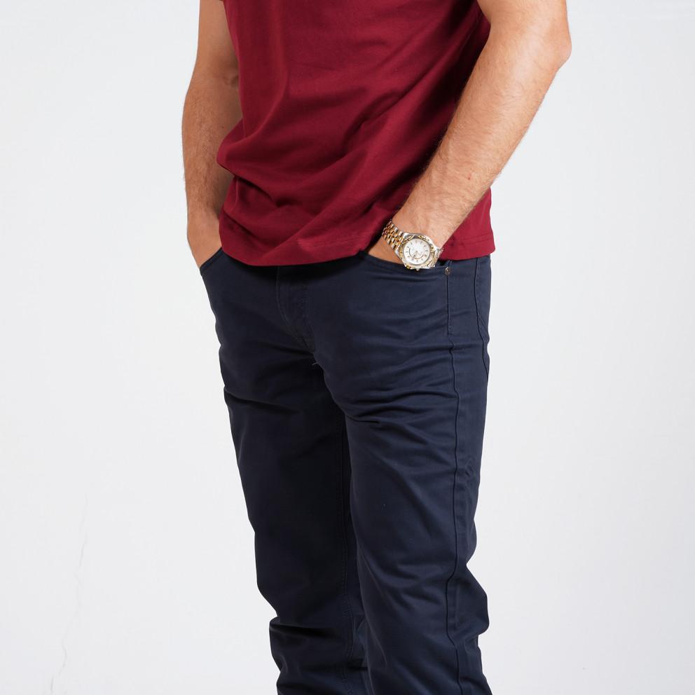 Lee Daren Men's Jeans
