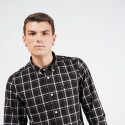 Lee Button Down Men's Shirt