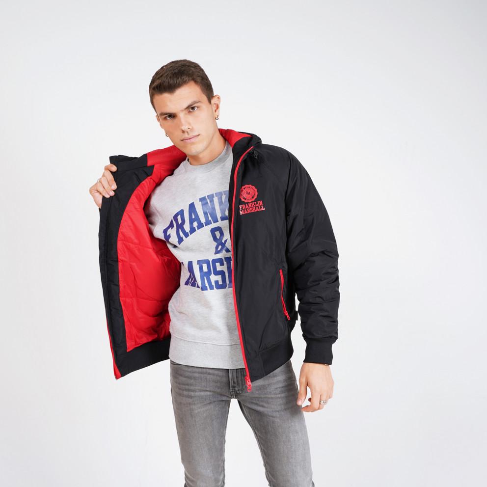 Franklin & Marshall Men's Jacket