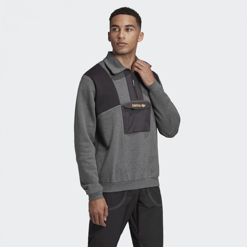adidas Originals Adventure Field Men's Sweatshirt