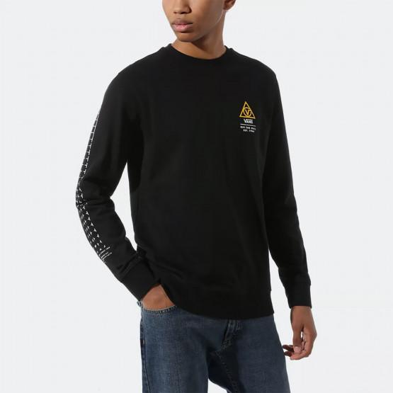 Vans 66 Supply Crew Mens' Sweater