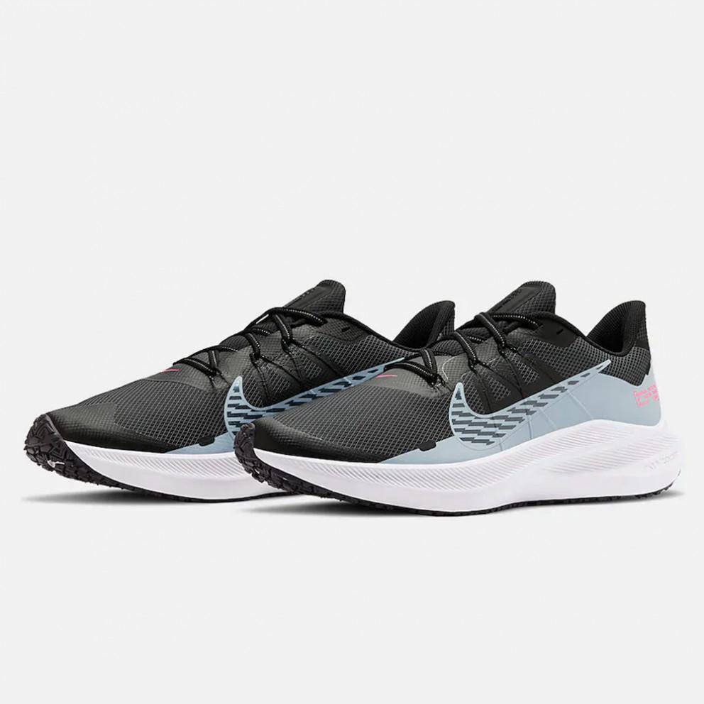 Nike Winflo 7 Shield Men's Running Shoes