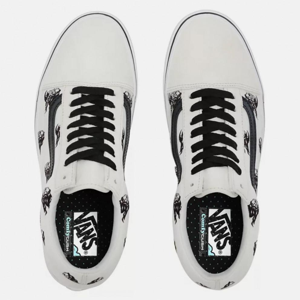Vans Comfycush Old Skool Men's Shoes