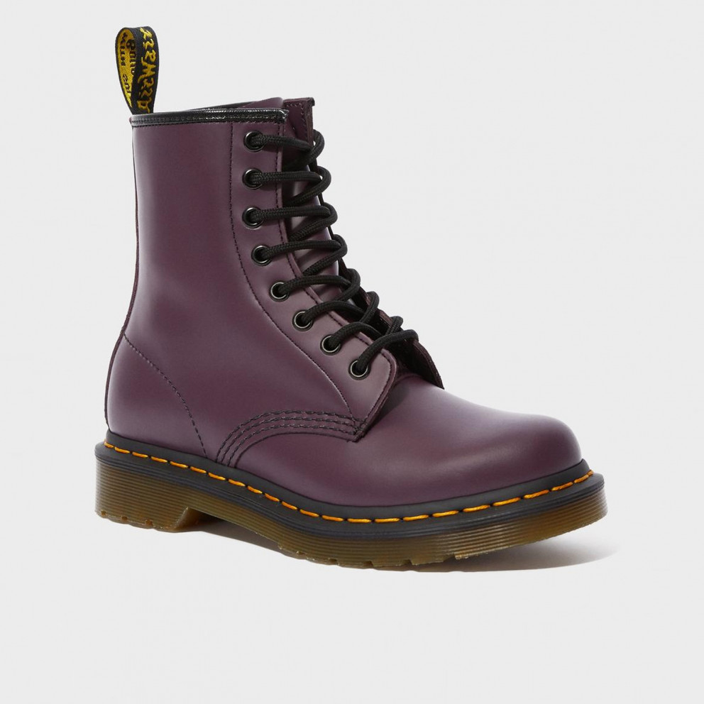 Dr.Martens 1460 Smooth Women's Boots